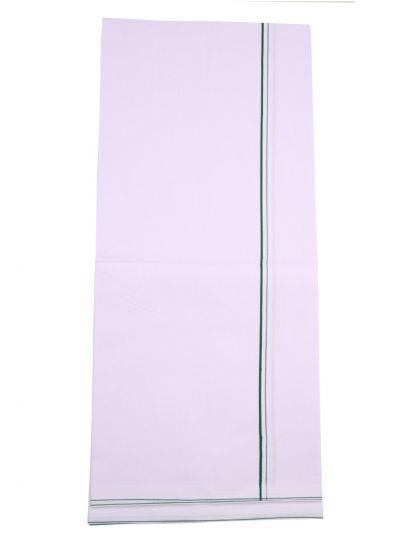 KKV Men's Cotton Dhoti - NHD5026094