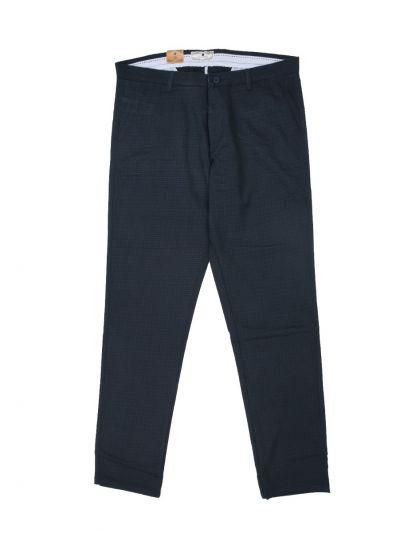 ZSF Men's Formal Trouser - MDB1776288