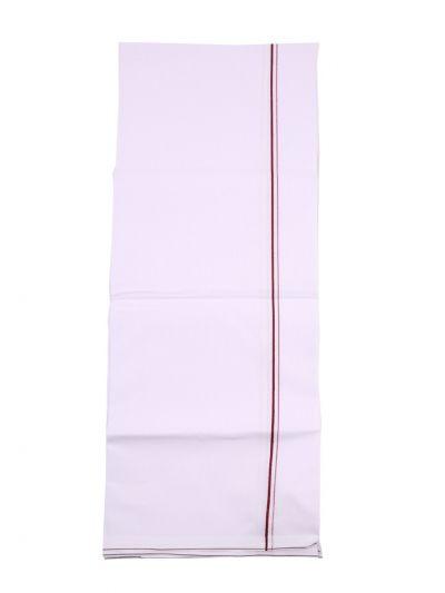 KKV Men's Cotton Dhoti - NFA3689529
