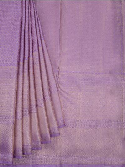 NJA9730757 - Vivaha Wedding Pure Kanchipuram Silk Saree