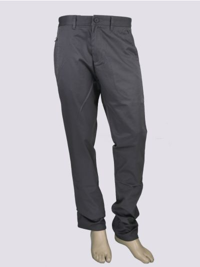 Zulus Festin Men's Casual Trousers - MGA8043022