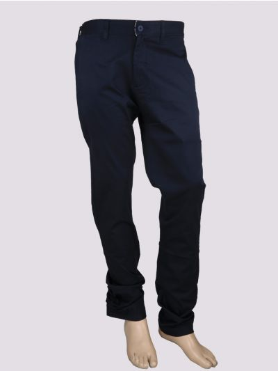 Zulus Festin Men's Casual Trousers - MGA8094005