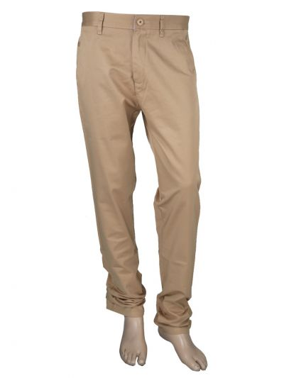 Zulus Festin Men's Casual Trousers - MGA8043010