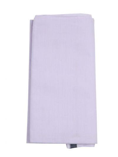 Men Cotton Lungi - NJB0234469