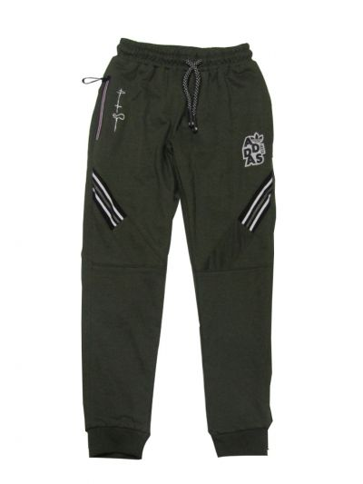 NED2861021 - Boy Track Pant
