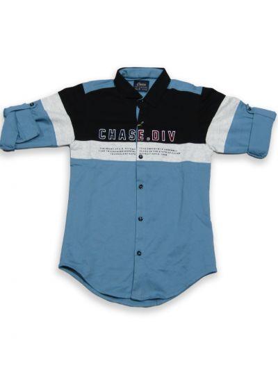 NFA3492949 - Boys Cotton Shirt