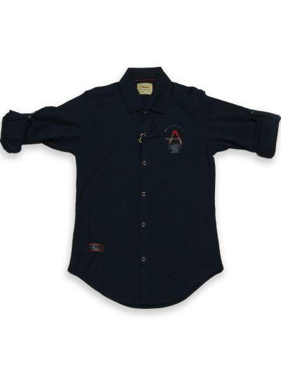 NFA3492888 - Boys Cotton Shirt