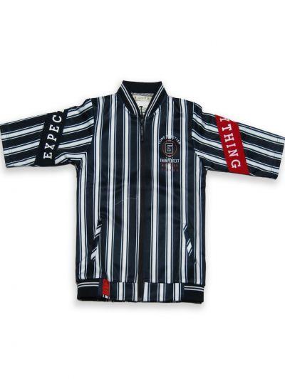 NHC4889491 - Boys Casual T-Shirt