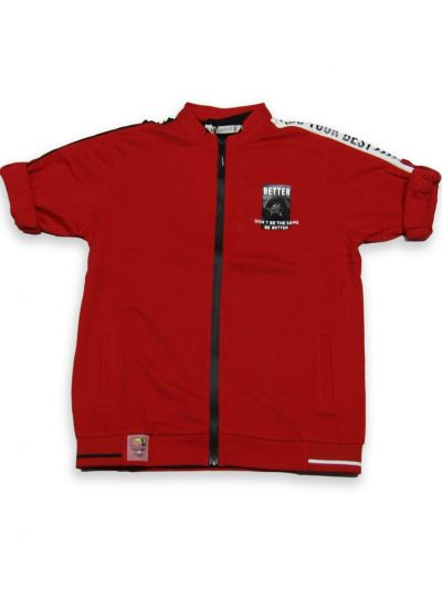 NHC4889504 - Boys Casual T-Shirt