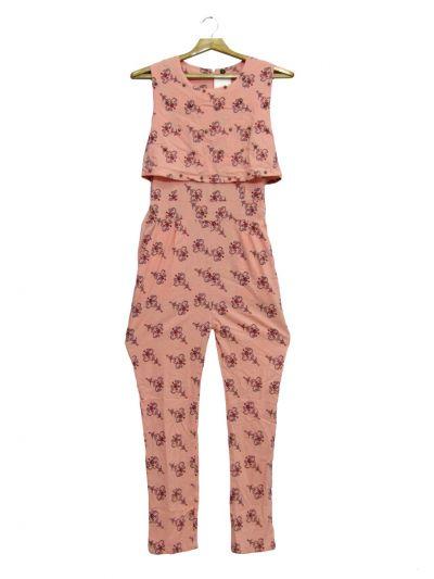 Women  Fancy  Jumpsuit - NJB0265936 - EKM
