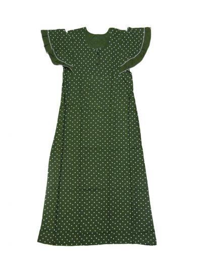 Women Nightwear - EKM - NLA4740413