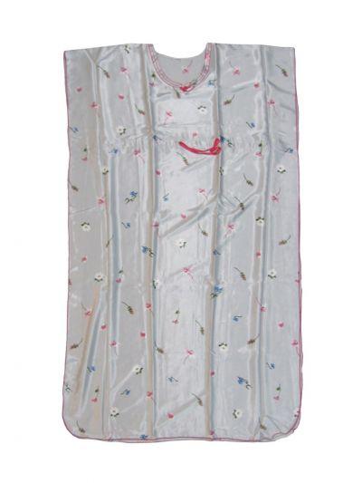 Women Nightwear - EKM - NLA4744937