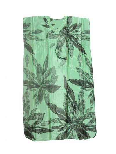 Women Nightwear - EKM - NLA4744938
