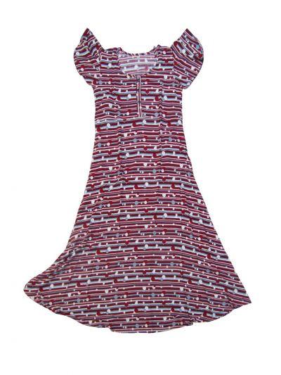 Women Nightwear - EKM - NLA4744945
