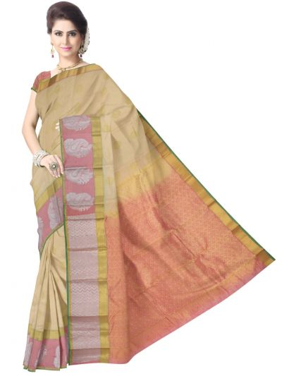 Gift Silk Collection, Traditional silk collection in The