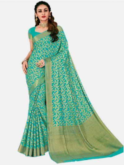Brasso Sarees Embroidery Sarees Bhagalpuri Sarees Fancy Sarees