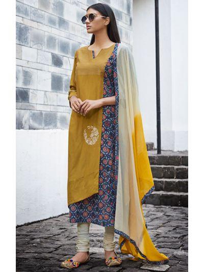 Readymade Salwar Kameez  Buy Online Designer salwar kameez