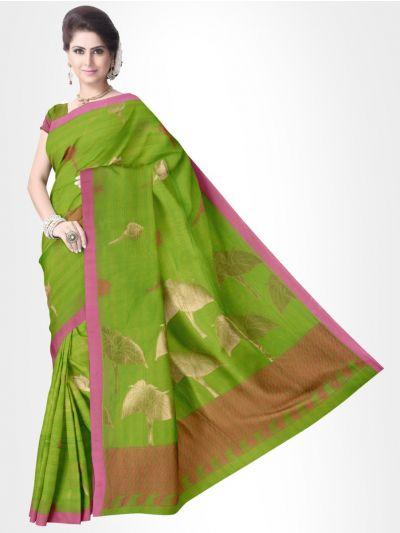 2c032edca7 Indian Traditional Cotton sarees, Cotton Sarees,Fancy Cotton Sarees ...