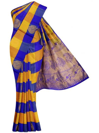 MGD0947379-Gift Art Silk Saree