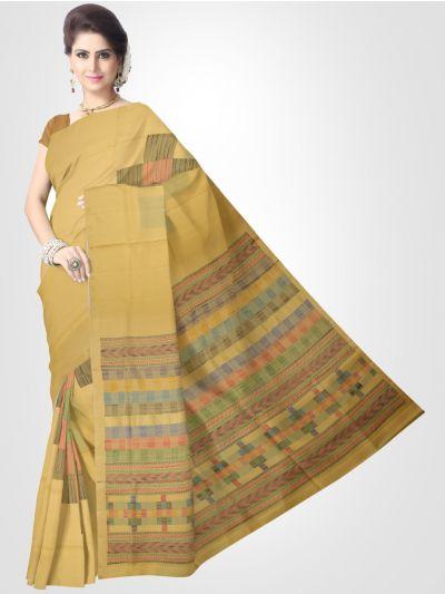 Soft Silk Saree - LJA7352207