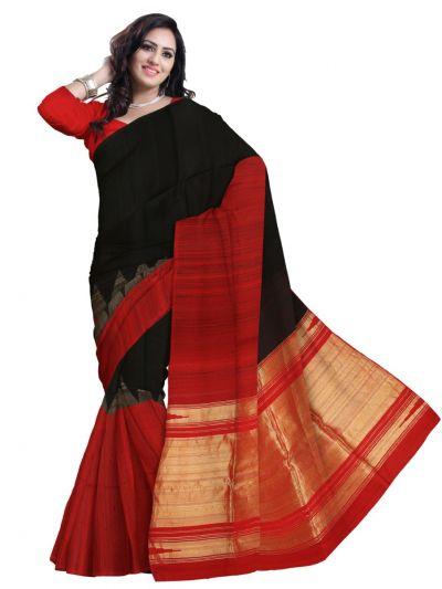 2008297ef8 Silk sarees, Soft Silk Sarees, Vivaha Wedding Sarees New Collection ...