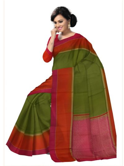 LLB976848 - Soft Silk Saree