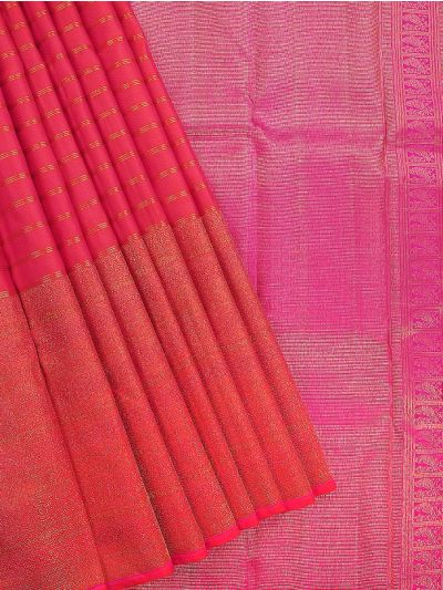 Wedding Silk Sarees ,Vivaha Bridal Silk Sarees-The Chennai Silks