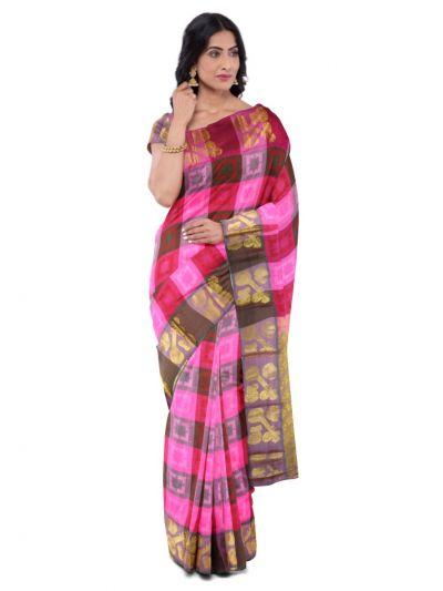 MAA0216605 - Bairavi Gift Art Silk Saree