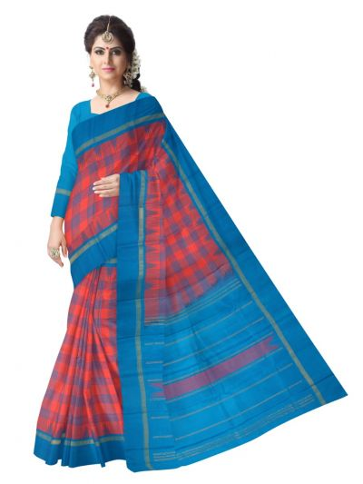 MAE4256831 - Bairavi Traditional Silk Saree
