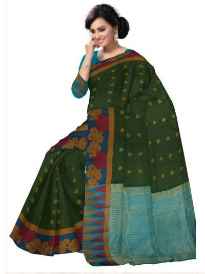 Bairavai Gift Art Silk Saree-MBA4815356