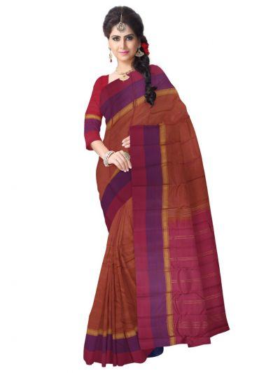 Bairavai Gift Art Silk Saree-MBB6034854
