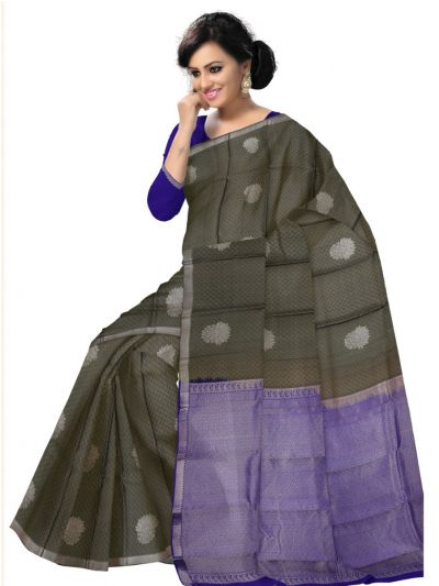 MBB5443506 - Traditional Silk Saree