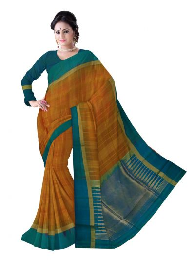 MBB5849925 - Soft Silk Saree