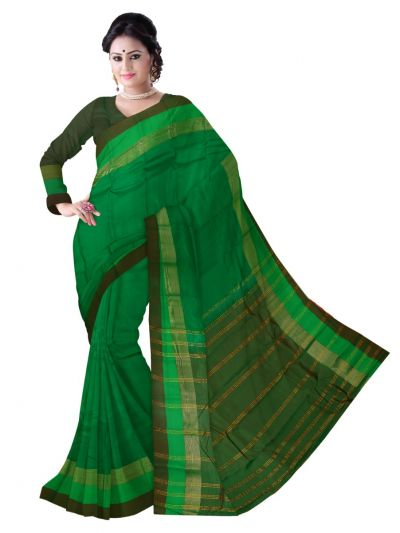MBB6034838-Traditional Silk Saree