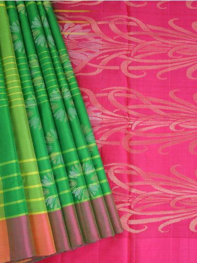 Soft Silk Sarees-Buy Pure Soft Silk Sarees Online
