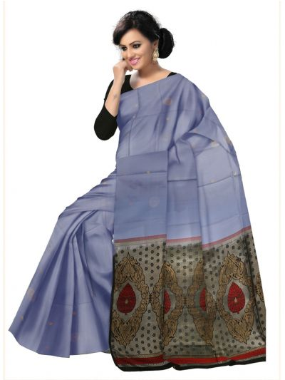 MCA7930865 - Vipanji Soft Silk Saree