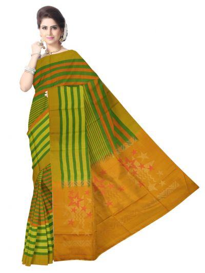 MCA7941843-Kanmanie Soft Silk Saree