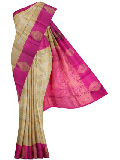 MCC9182960-Bairavi Traditional Uppada Silk Saree