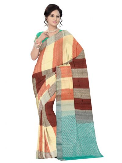 MCC9241384-Bairavi Traditional Silk Saree