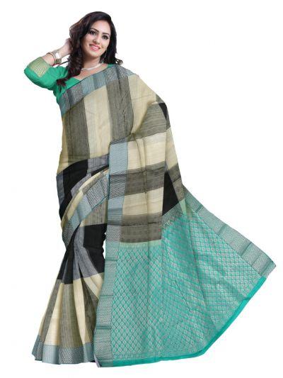 MCC9241386-Bairavi Traditional Silk Saree