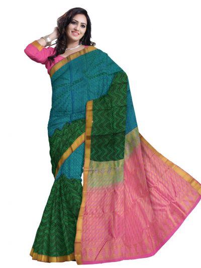 MCC9271241-Bairavi Traditional Silk Saree