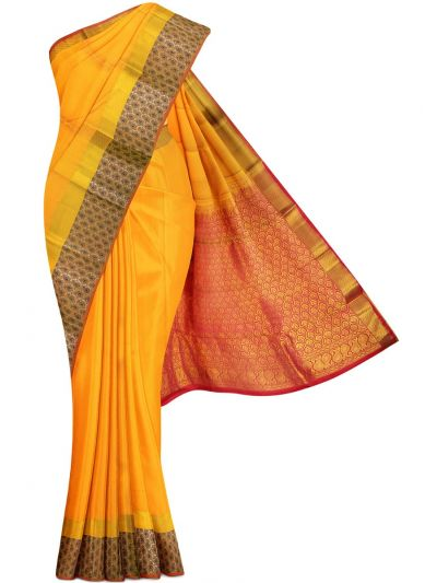 MCC9423750-Bairavi Traditional Silk Saree