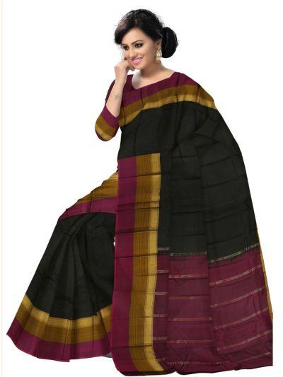 MCD0046989 - Traditional Silk Saree