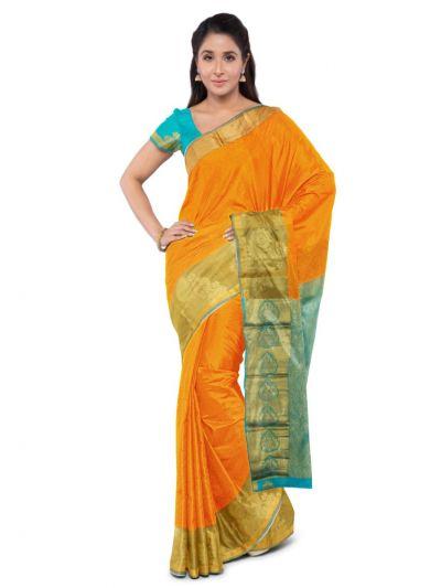 MCD9835414 - Bairavi Gift Art Silk Saree