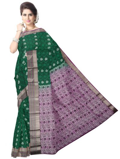 Bairavi Gift Art Silk Saree-MDB1831745