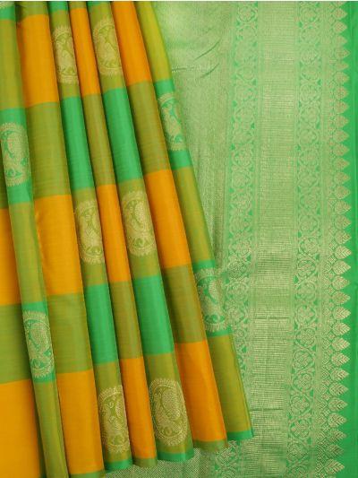 MDD3283281-Bairavi Traditional Silk Saree