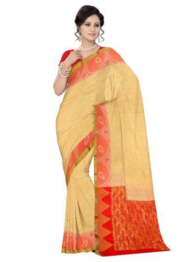 Bairavai Gift Art Silk Saree-MEB5872851