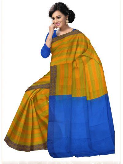 Bairavai Gift Art Silk Saree-MEB5872862