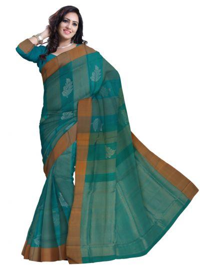MEC7212326 - Soft Silk Saree
