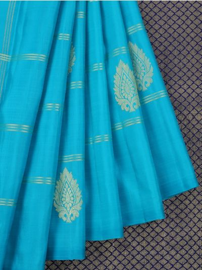 Vivaha Wedding Silk Saree-MEC7718743